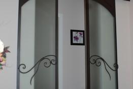 Porte3